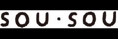 sou-sou