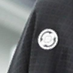 紋付羽織袴