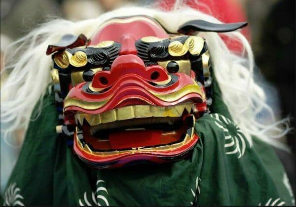 <秋祭り本番>お祭り紋付、足袋の販売も受注中!