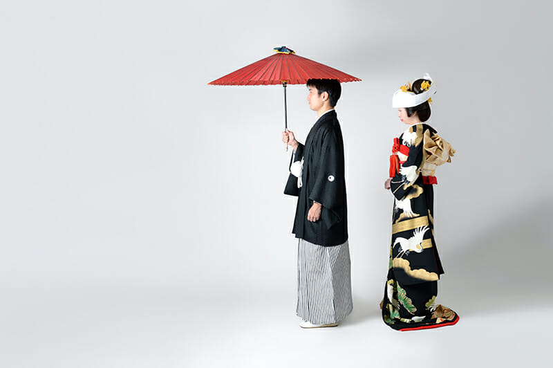 ギャラリーページ更新♪富山県内、先輩花嫁Photo実例をご紹介してます‼