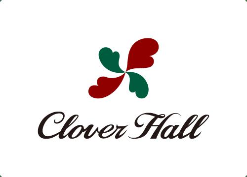 クローバーホール