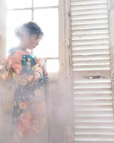 2021年成人式、2022年成人式の衣装レンタルは富山県高岡市のブライダルハウスひまわりが安心品質、安心価格で絶対にオススメ