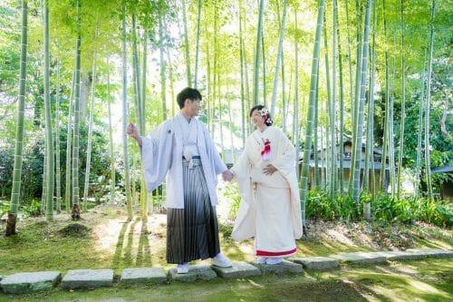 富山県の結婚式の写真撮りならブライダルハウスひまわりが値段も安く、衣裳もこだわりのものが揃う