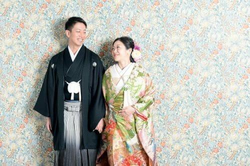 富山県のウェディングフォト実績No.1はブライダルハウスひまわりが安心価格でオススメ