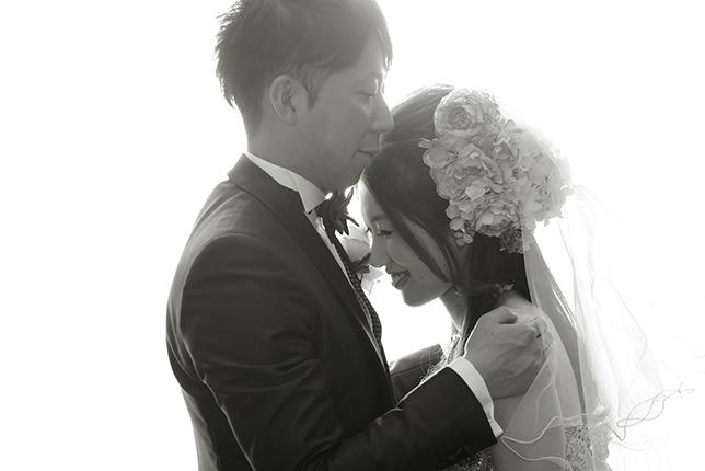 bridal09