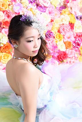 seijin_15