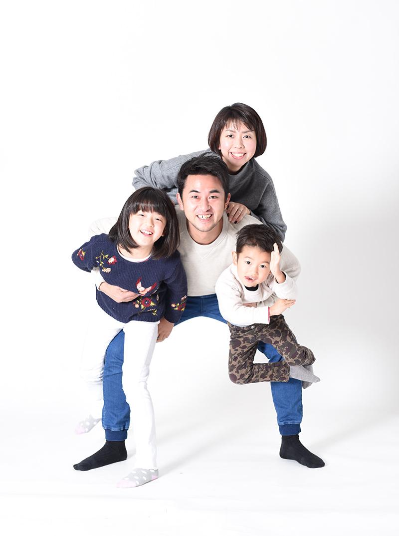 family12