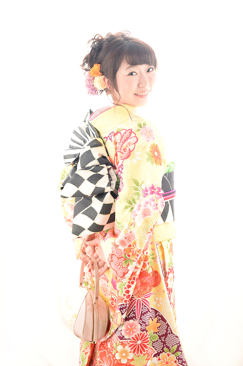 seijin_05