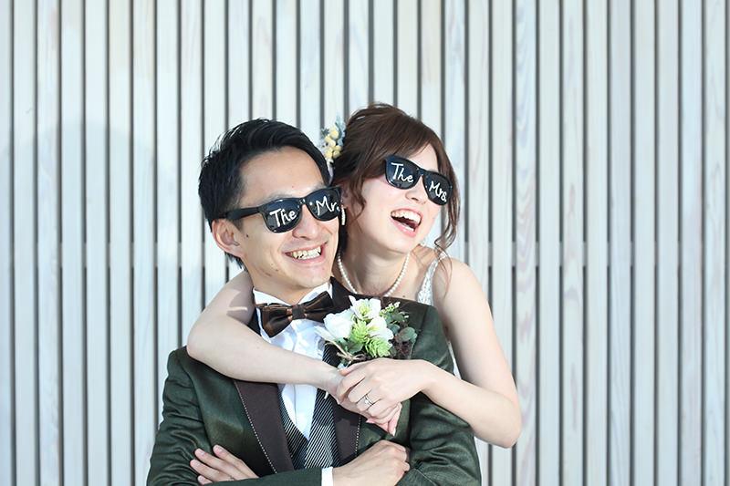 bridal05