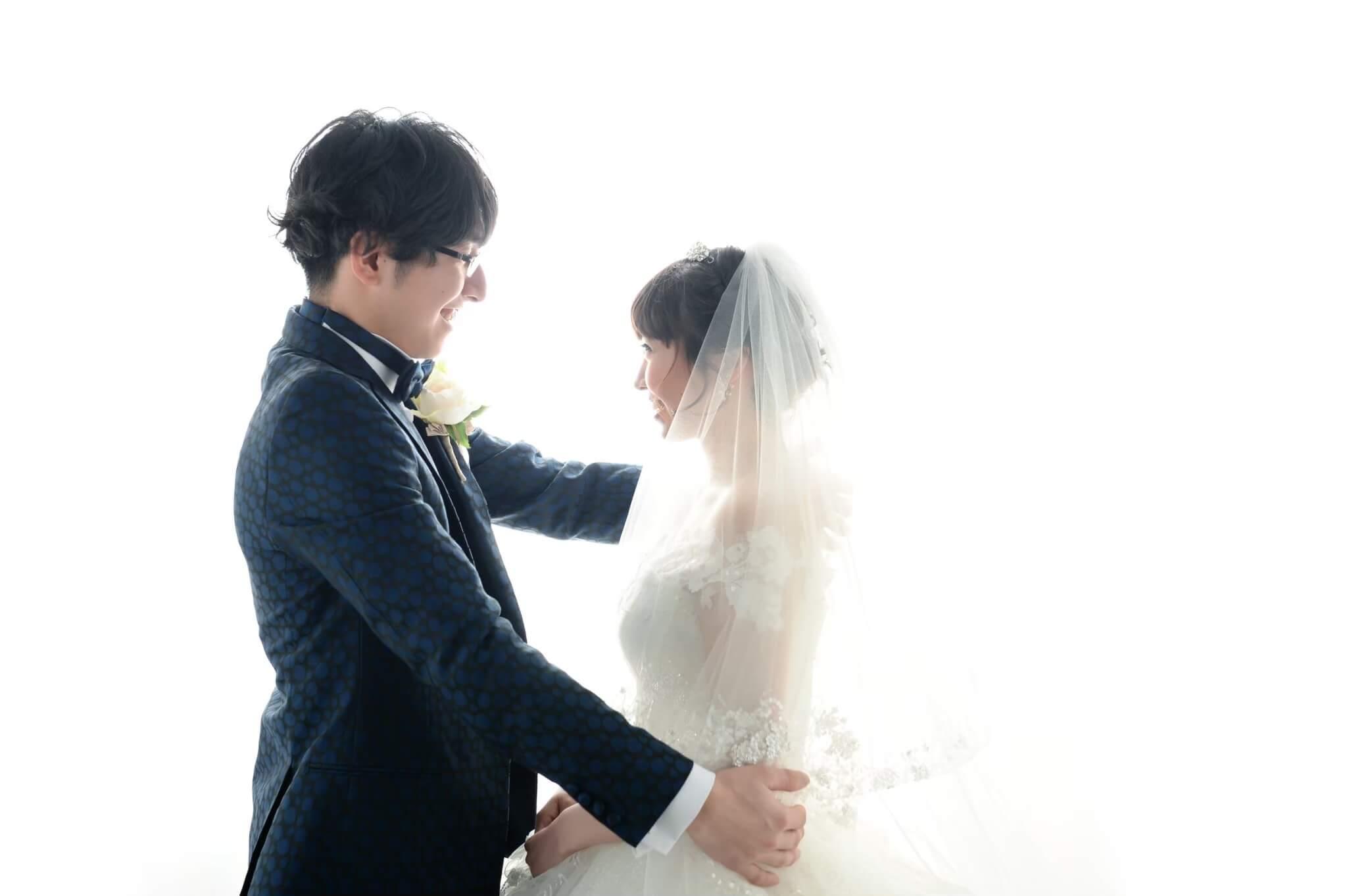 bridal18