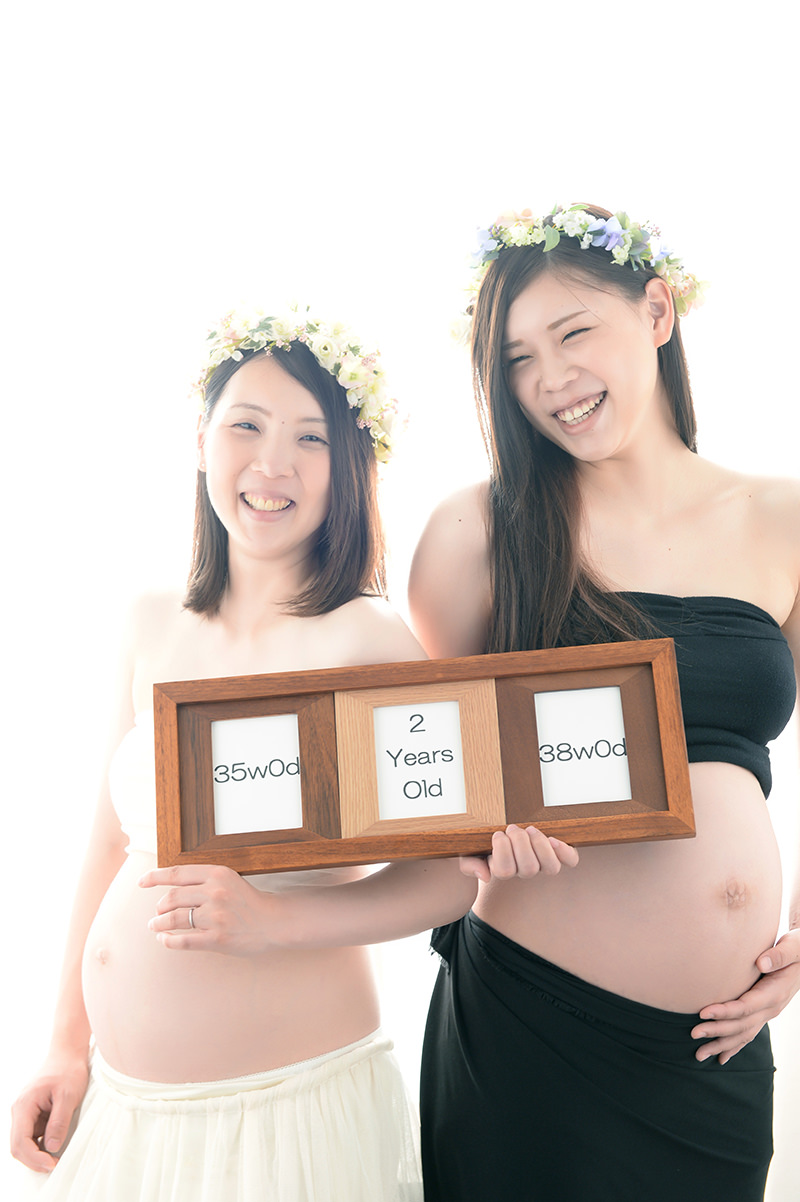 maternity01