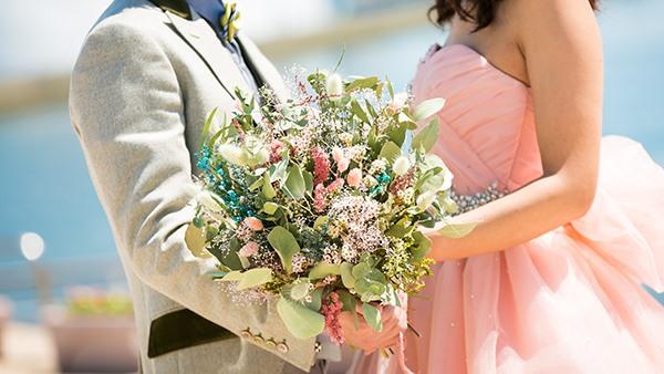 bridal29